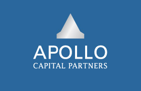 Logo - Apollo Capital Partners